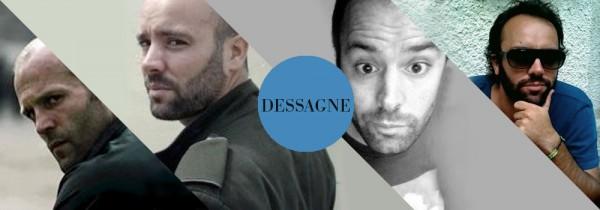 Benjamin Dessagne