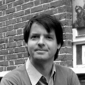 Damien Bellon
