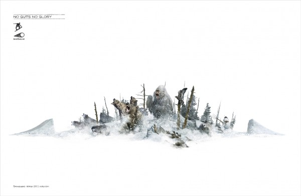 Sooruz-Publicis-Conseil-Jump-Mountain