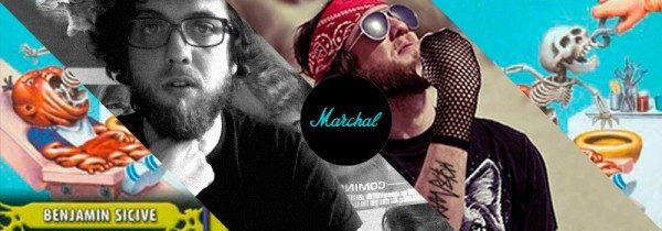 benmarchal 600x210 600x210 - Benjamin Marchal