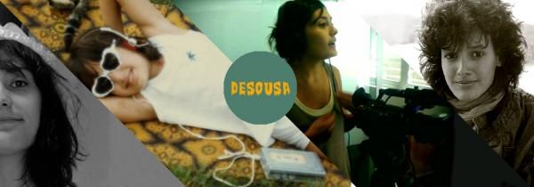 desousa
