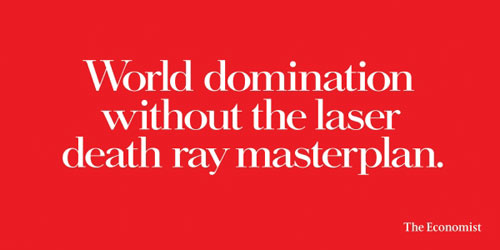 economist-world-domination