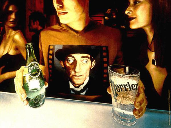 perrier-mineral-water-marty-feldman-small-97326