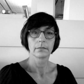 Anne-Cécile Tauleigne