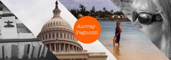 Auvray-Pagnozzi