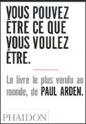 PaulArden