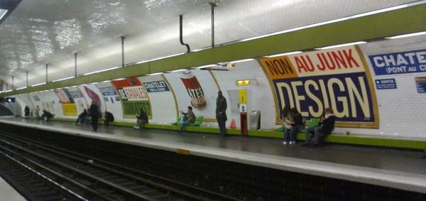 Monoprix+design+2010-1