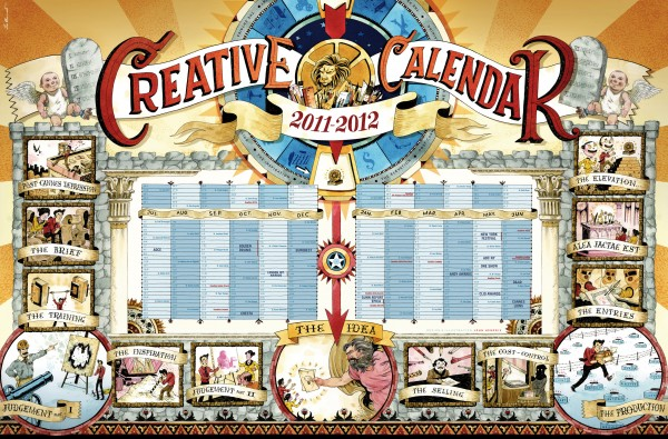 creative-calendar-1