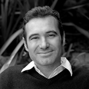Éric Hélias
