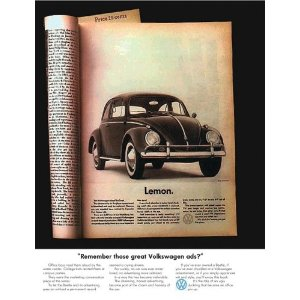 Remember-Those-Great-Volkswagen-Ads