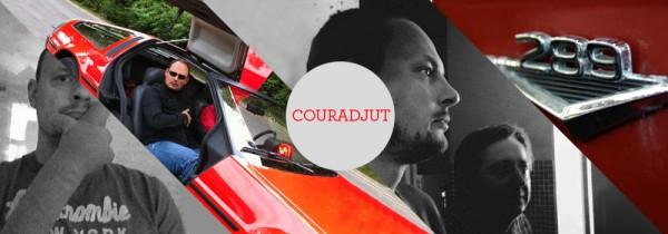 couradjut