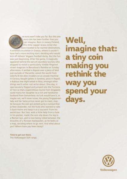 PIECE 425x600 - Dossier : Le meilleur de la Rédaction Publicitaire
