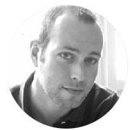bouchet - Dossier : Le meilleur de la Rédaction Publicitaire