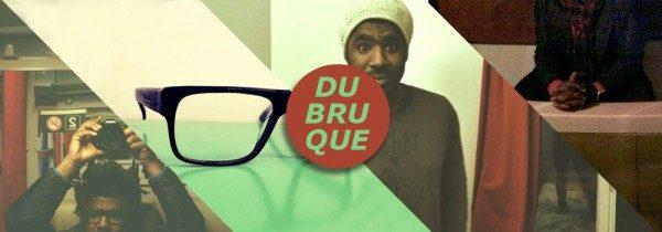 dubruque 600x210 - Joseph Dubruque