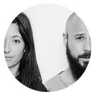 mornet landa - Dossier : Le meilleur de la Rédaction Publicitaire