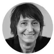 tauleigne - Dossier : Le meilleur de la Rédaction Publicitaire