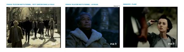 Capture d'écran 2012 06 25 à 12.41.25 600x169 - Bernard Naville