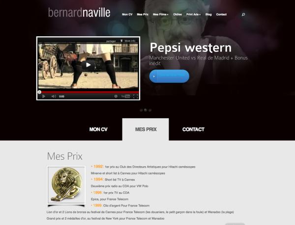 Capture d'écran 2012 06 25 à 12.55.34 600x459 - Bernard Naville