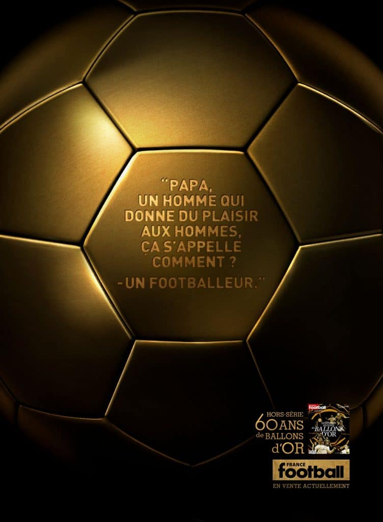 FRANCE FOOTBALL BALLON DOR 4 752x1024 - Jean-François Bouchet