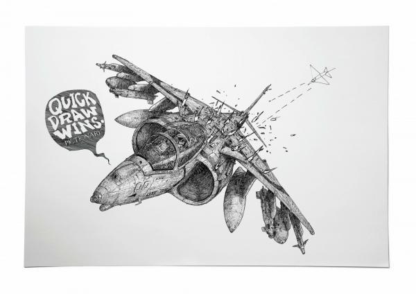 Pictionary-Ogilvy-jet-fighter