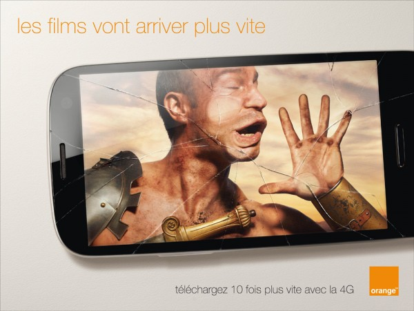 Orange-4G-Gladiator