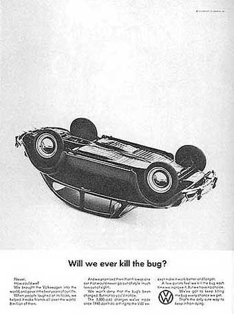 vw-kill-the-bug1