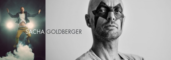 sachagoldberger