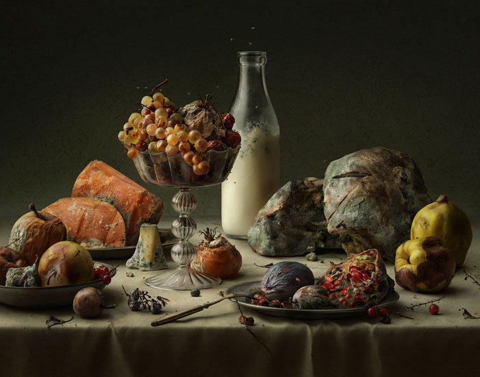 FoodBank_peterlippmann_001