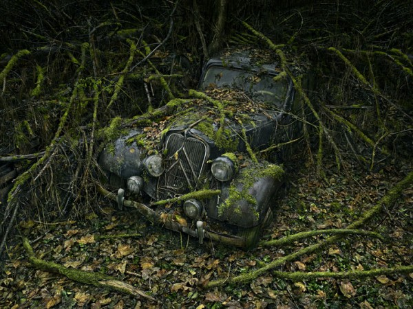 ParadiseParking_08_peterlippmann