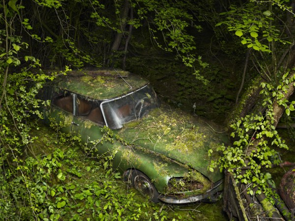ParadiseParking_12_peterlippmann