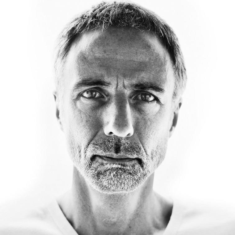 Peter Lippmann