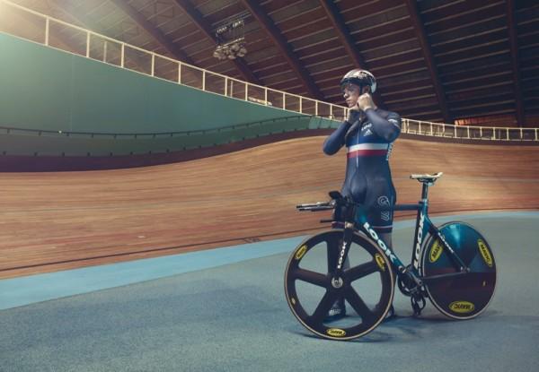gabarit_1_dossier_sport1shot-cyclo