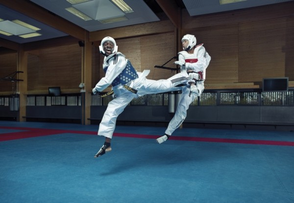 gabarit_1_dossier_sport1shot-taekwondo