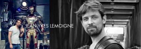 lemoigne