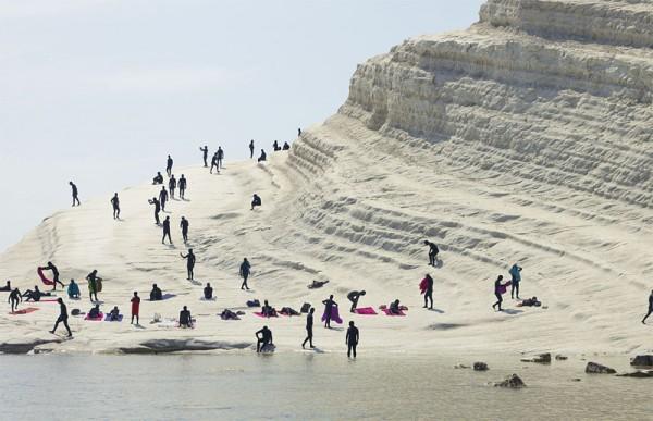 photo-human-loisir-sicile-plage