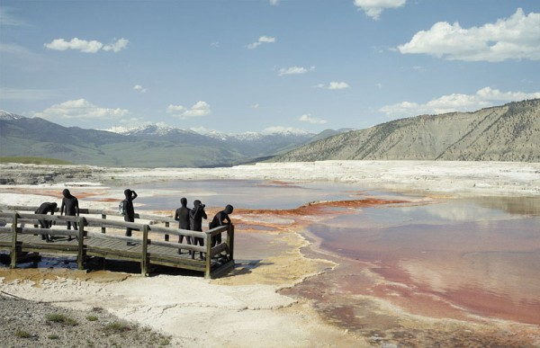 photo-human-loisir-yellowstone-lacmineraux