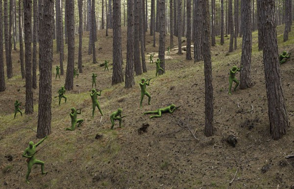 photo-human-war-sicile-foretverts