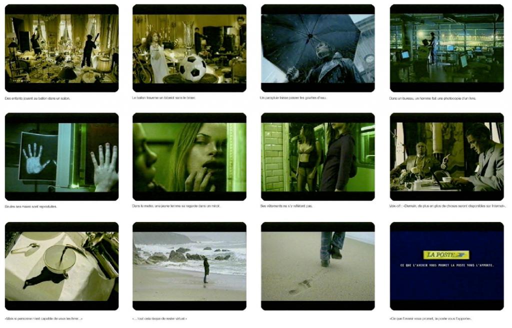 Capture d'écran 2014-01-13 à 14.20.23