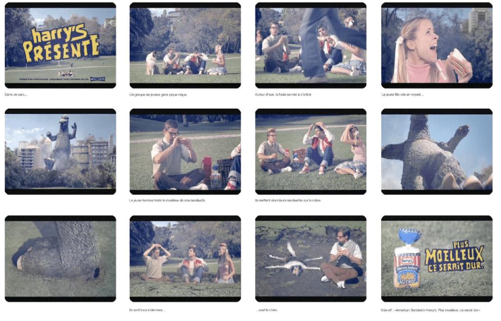Capture d'écran 2014-01-13 à 14.21.24