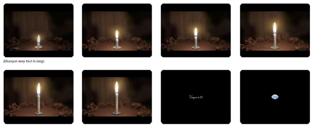 Capture d'écran 2014-01-13 à 14.22.20