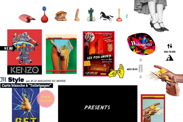 Capture d'écran 2014-02-18 à 13.16.55