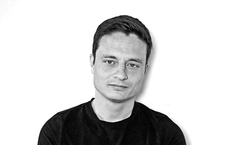 Julien Deschamps