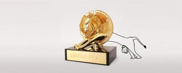 grandprix-cannes-lions-2014-900x429