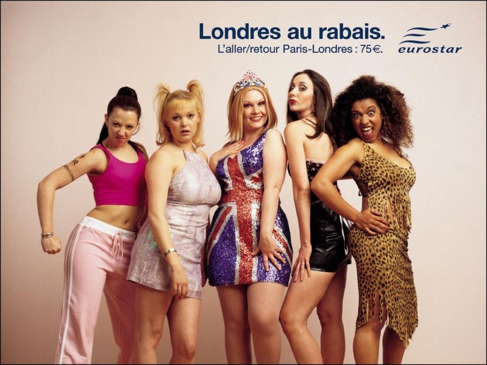 Eurostar LondresAuRabais6 - Virgile Lassalle