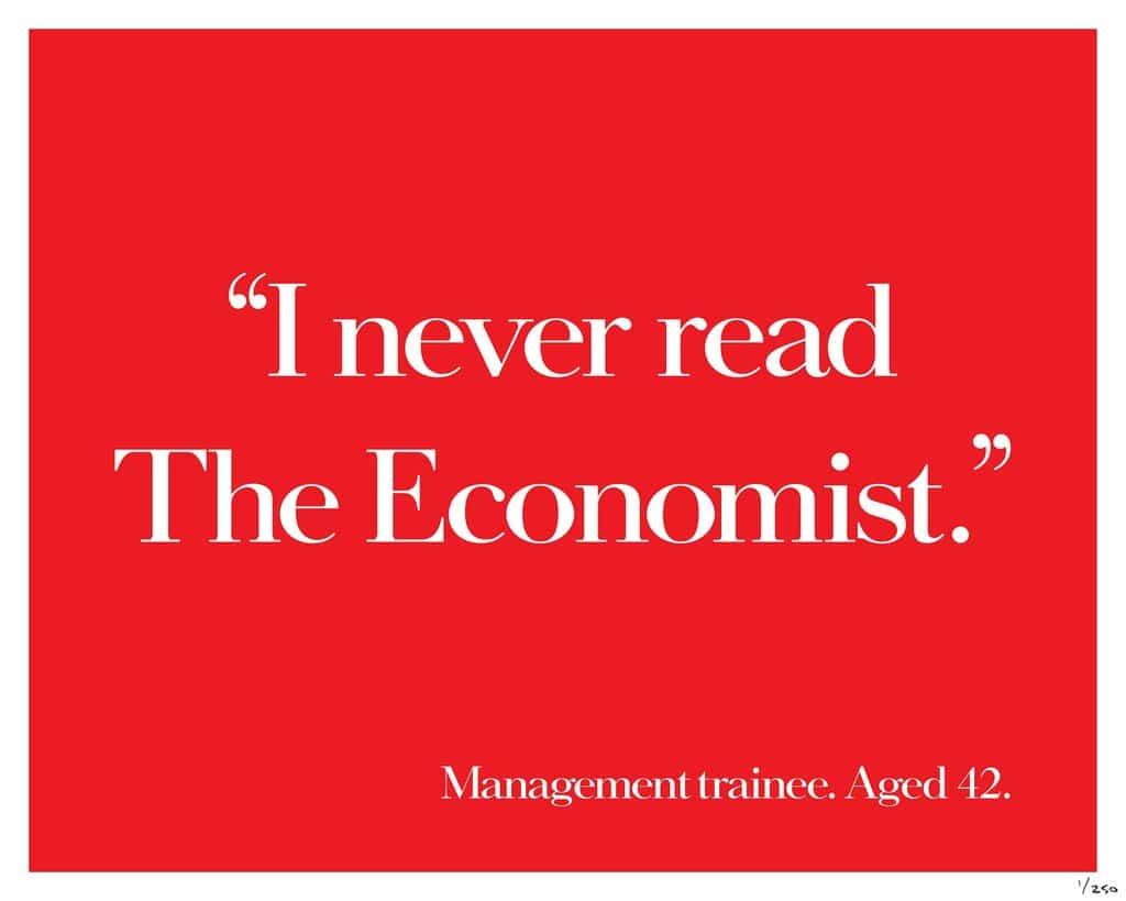 The economist 2 - Virgile Lassalle