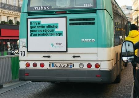 metrobus 5 - Virgile Lassalle