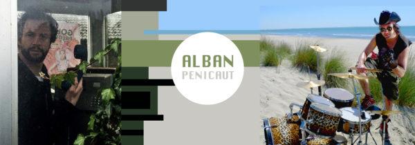 alban penicaut 600x210 - Alban Penicaut