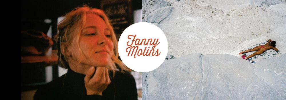 fanny molins 1 - Fanny Molins