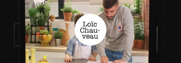 loic c 600x210 - Loïc Chauveau