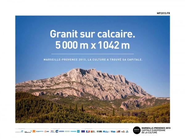 Marseille-A-400x300-3-1